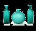 Vasen.net